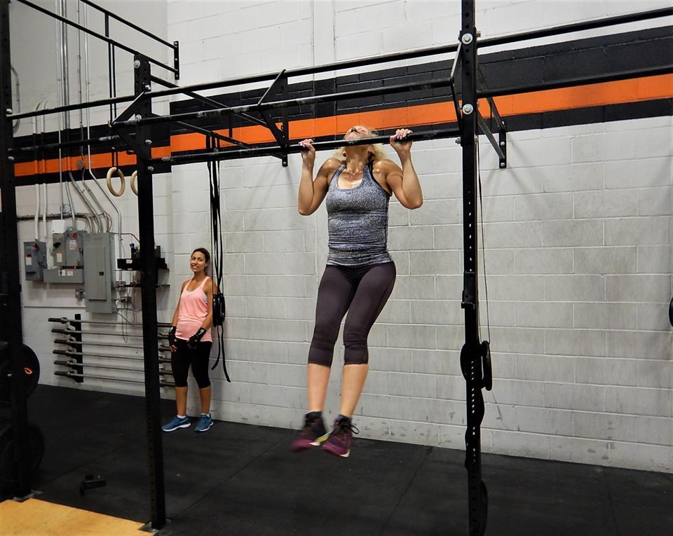 Strength Training-40541211_2207522536158852_2441721369138823168_n.jpg