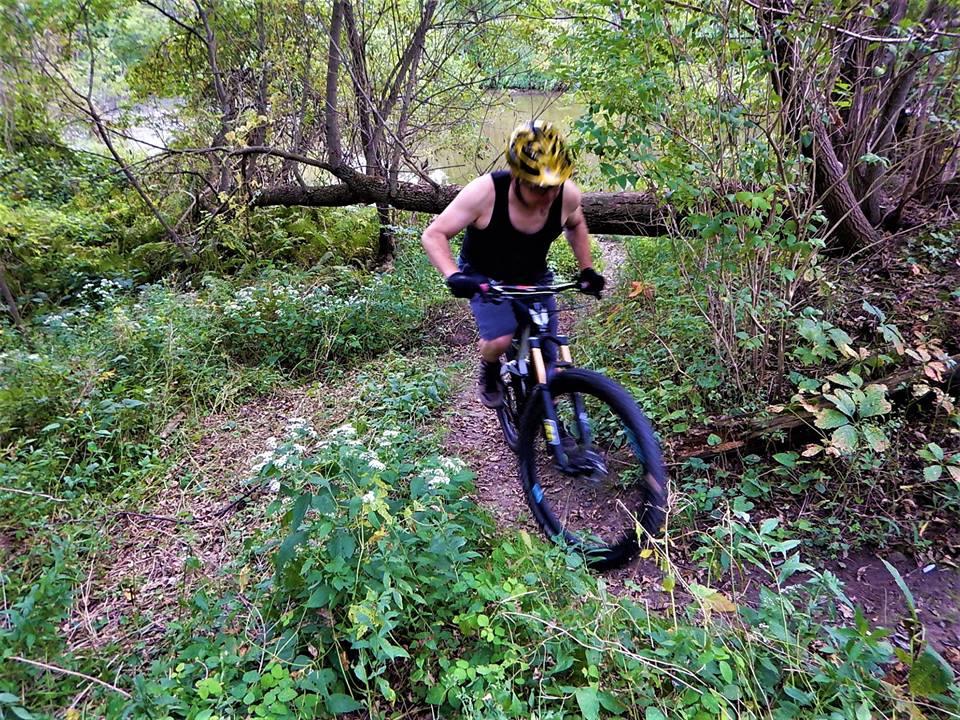 Local Trail Rides-40628782_2207819779462461_8407880853991981056_n.jpg