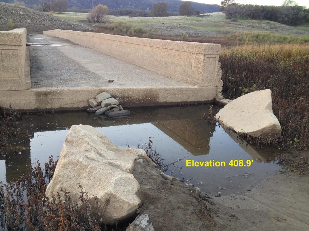 Place your bets... Old Salmon Falls Bridge crossing.-409-11.29.16.jpg