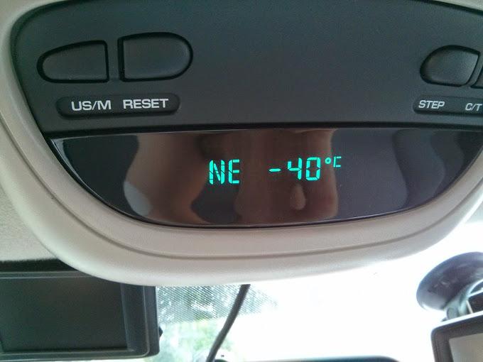 Severe heat warning - hotter than Vegas?!-40below.jpg