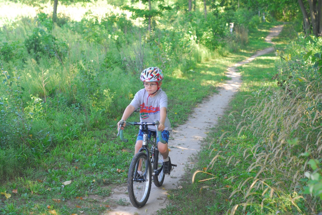Kid's Mountain or Road Bike Ride Picture Thread-40c.jpg
