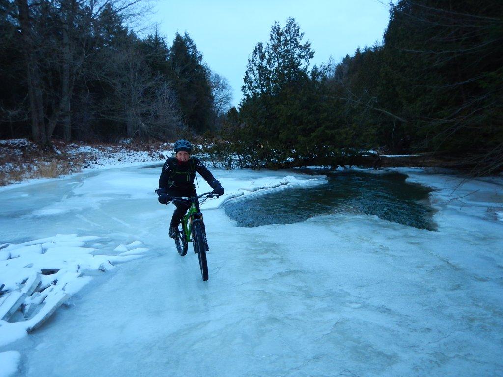 did you ride today?-40seryi.jpg