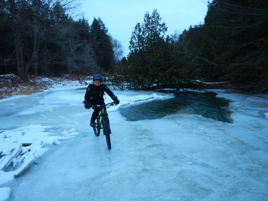 Local Trail Rides-40seryi.jpg