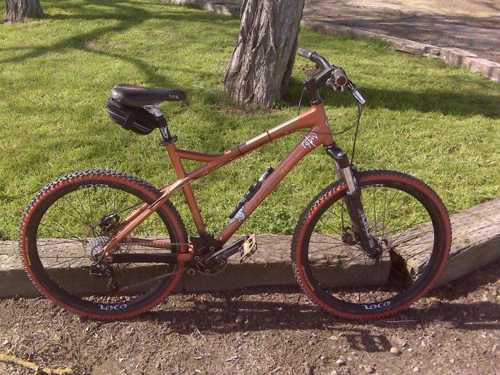 400lbs BIG newbie needs help on bike-41042_144137112287706_143962768971807_247603_943103_n.jpg