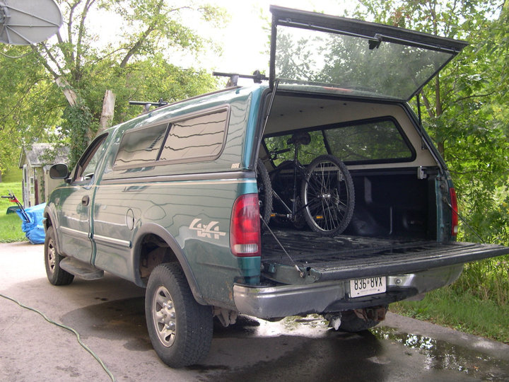 """Does your mountain bike fit/travel """"in"""" your car?-41172_425825365425_538295425_5561836_2613113_n.jpg"""