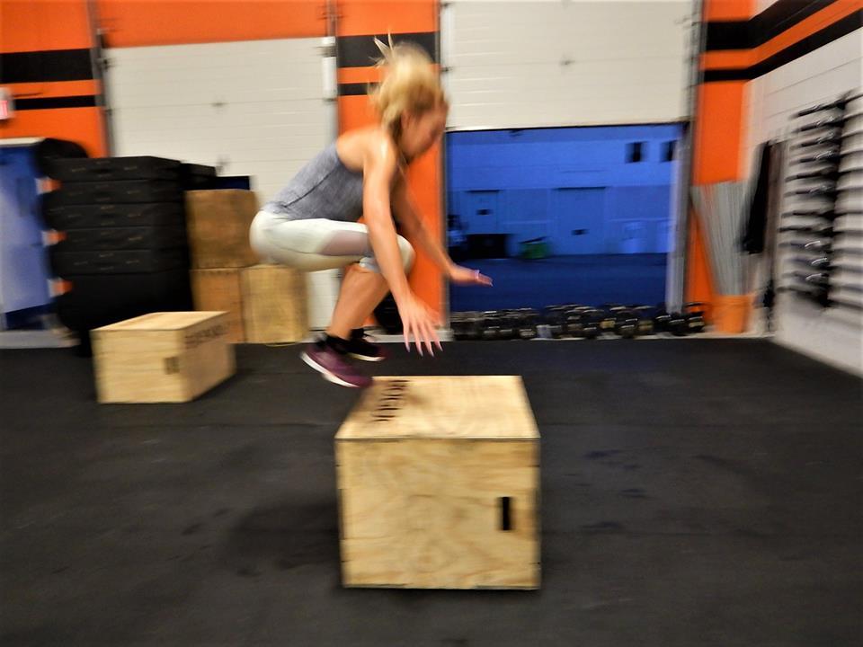 Strength Training over 50-41215850_2210359682541804_4574349223478165504_n.jpg
