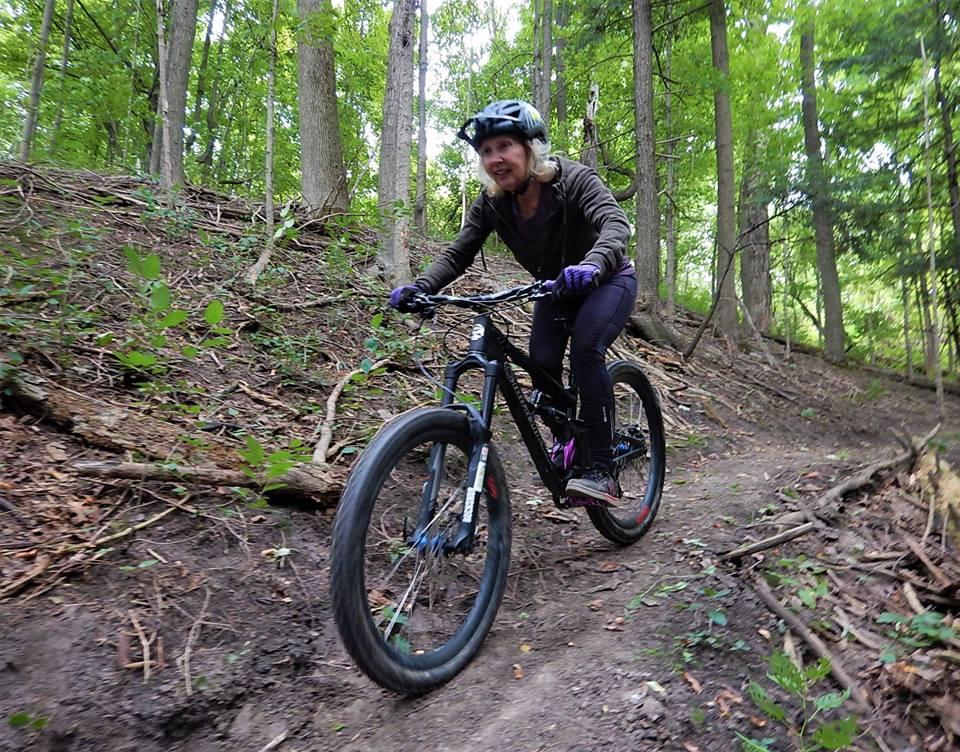 Local Trail Rides-41361753_2212854882292284_6522275440931897344_n.jpg