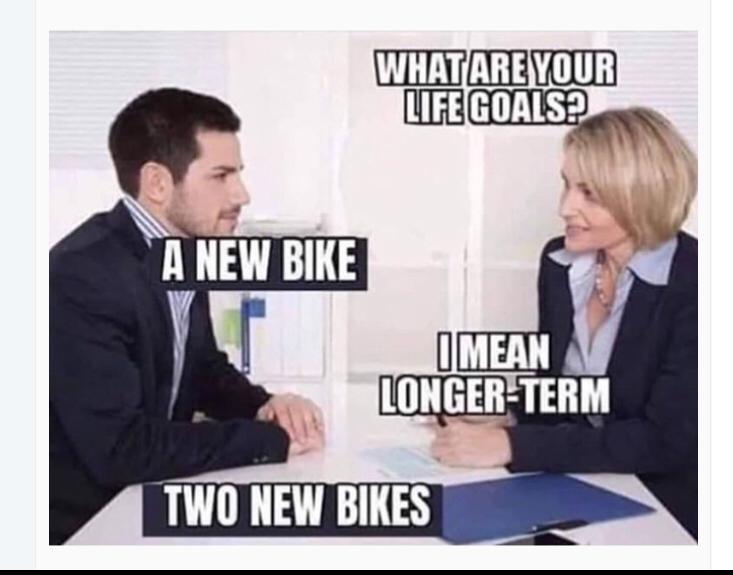 Cycling Memes-413d02f1-2aa1-44c5-aa35-6da158b092ba.jpeg