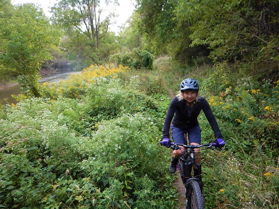 Local Trail Rides-41409149_2212237209020718_7339351818914234368_n.jpg