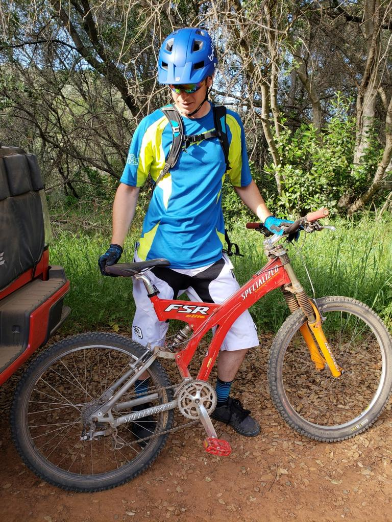 The Weekly Ride and Trail Conditions Report: May 14-17, 2018-4142018173430.jpg