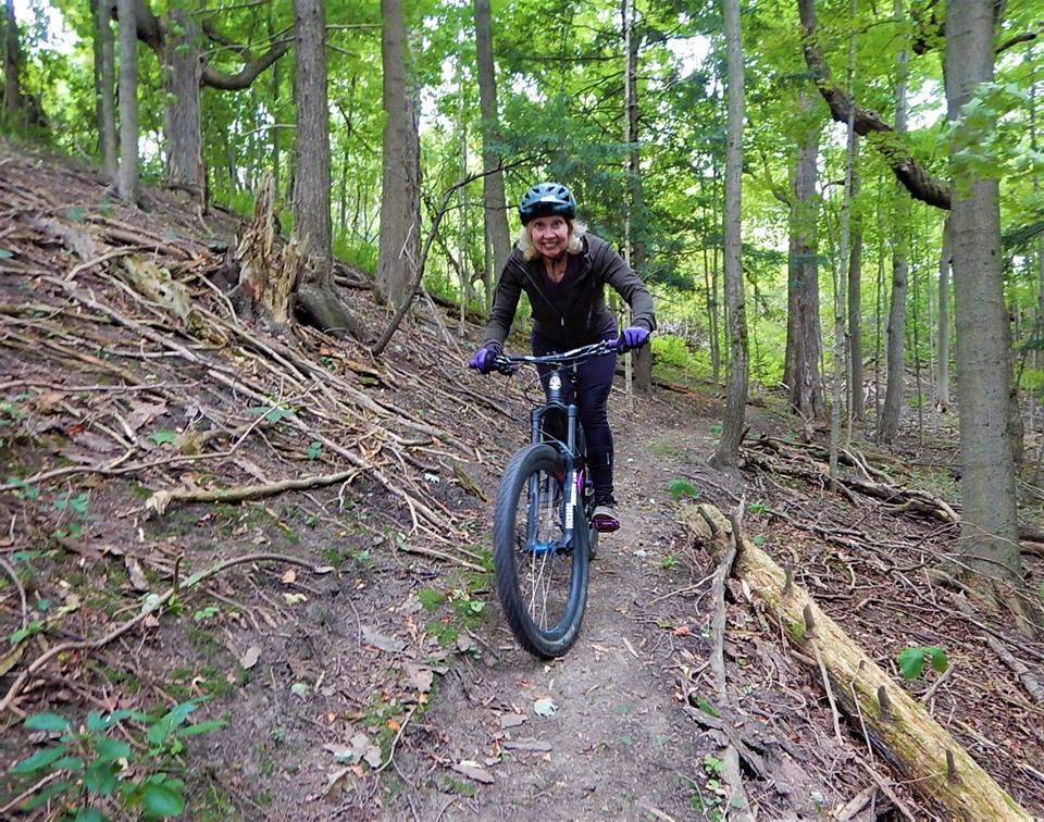 Local Trail Rides-41433798_2212863515624754_8767442064175529984_n.jpg