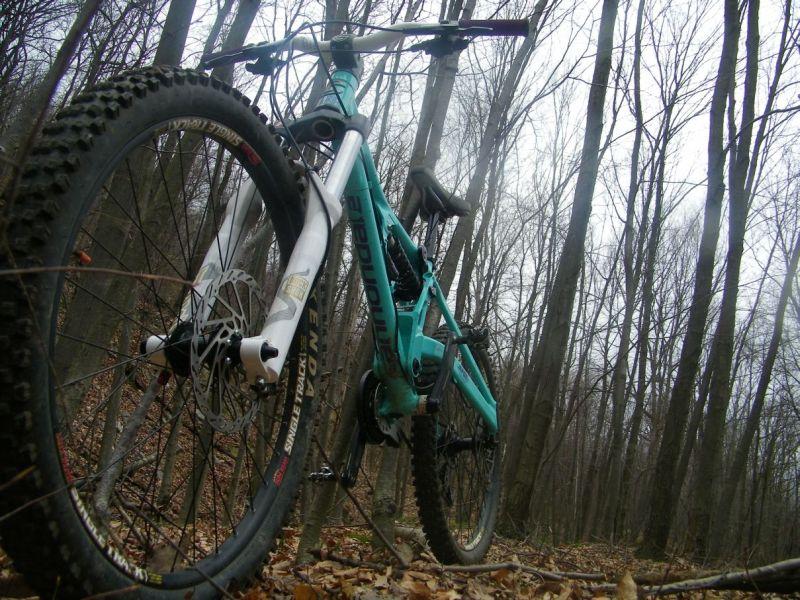 Roaring Creek Hangover Ride-415.jpg
