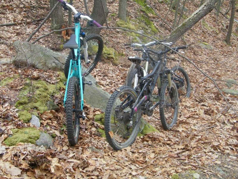 Roaring Creek Hangover Ride-41545.jpg