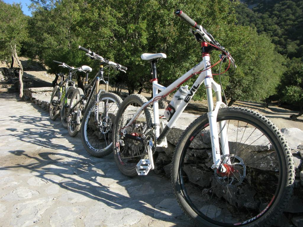 The All Mountain Hardtail Thread. Post up yours.-415891_10151150909807902_1116770008_o.jpg