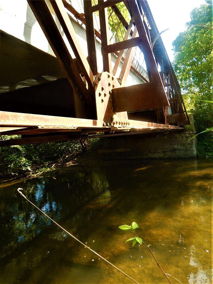 Bridges of Eastern Canada-41715267_2215760842001688_4718979124729741312_n.jpg