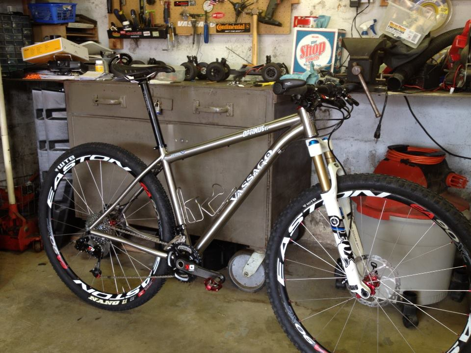 2013 Vassago Optimus Ti - First Ride Impressions-417691_10151466092699410_1022813689_n.jpg