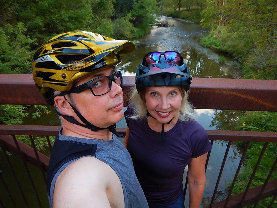 Local Trail Rides-41803376_2216523518592087_7738545011620315136_n.jpg