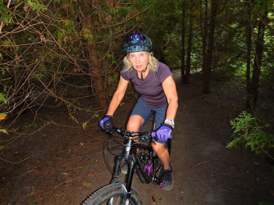 Local Trail Rides-41815270_2216523351925437_7468415401475440640_n.jpg