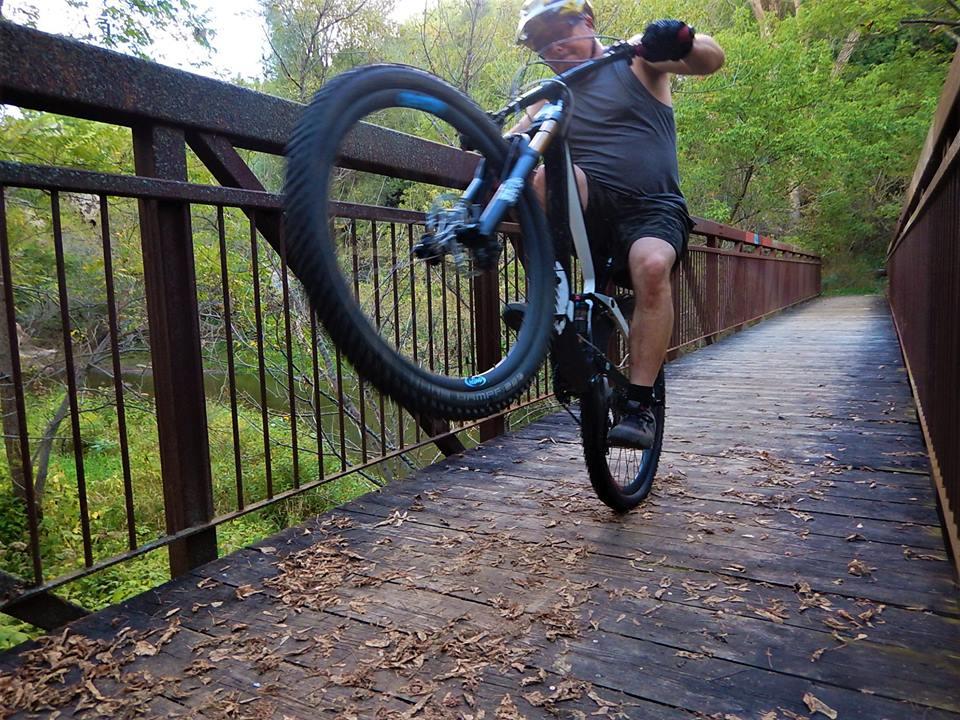 Local Trail Rides-41826379_2216523651925407_8842561398664855552_n.jpg