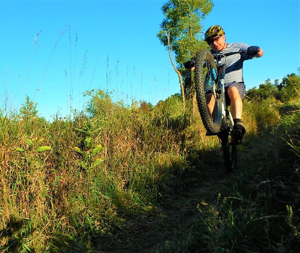 Local Trail Rides-41854125_2217082235202882_4124101741639630848_n.jpg