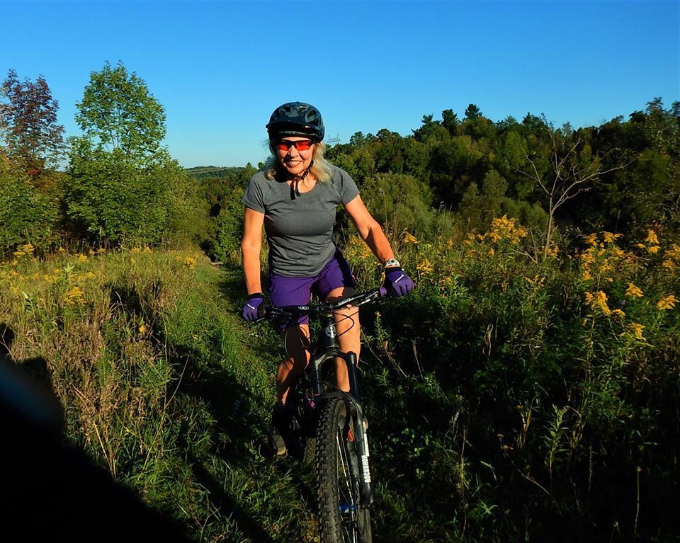 Local Trail Rides-41878317_2217078598536579_8323888280277876736_n.jpg