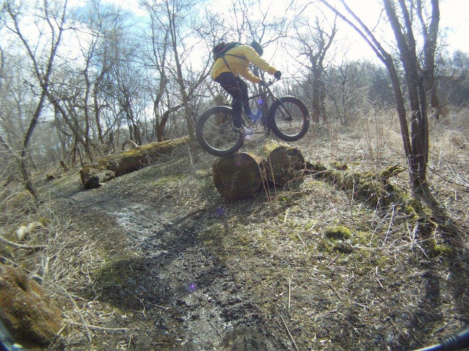 Fat Bike Air and Action Shots on Tech Terrain-419808_10150597944818262_1430849380_n.jpg
