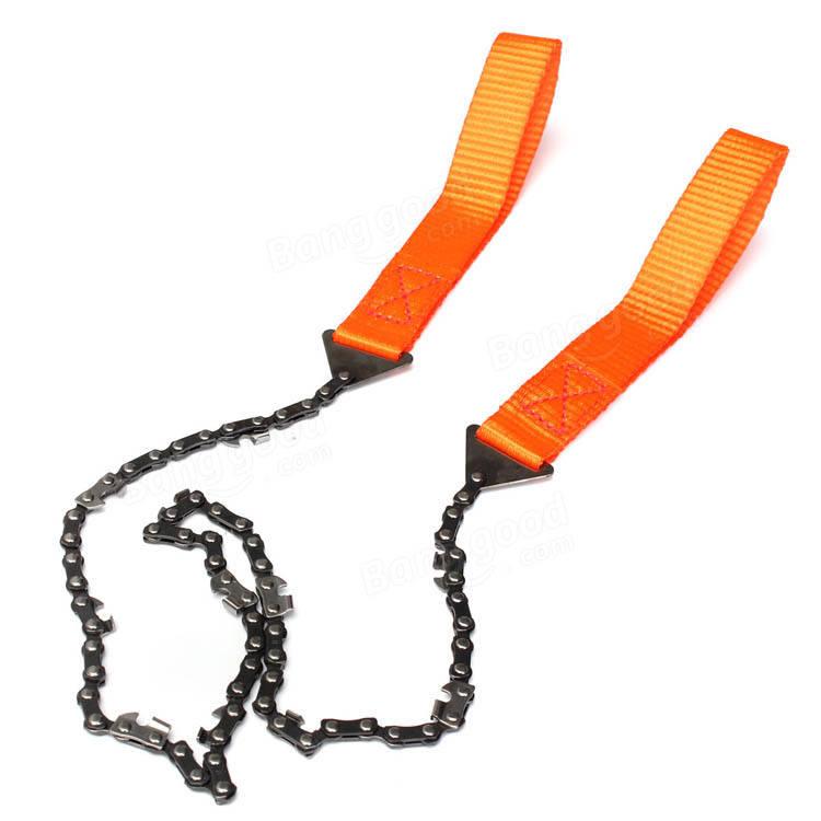 Worlds Smallest Chainsaw - Good Trail Maintenance tool?-41c214dc-e960-450e-a4cf-e20b4d2f11a3.jpg
