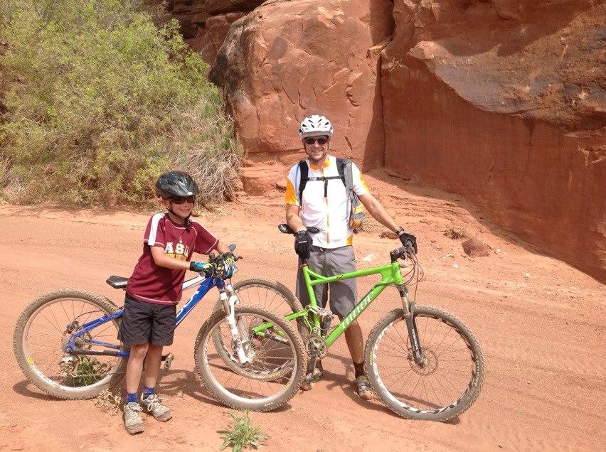 What bike?  xs womens frame or a 24in kids bike?-420732_10151343468656895_325210917_n.jpg