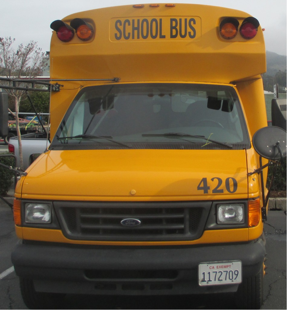 420 and Mountain Biking-420bus.jpg