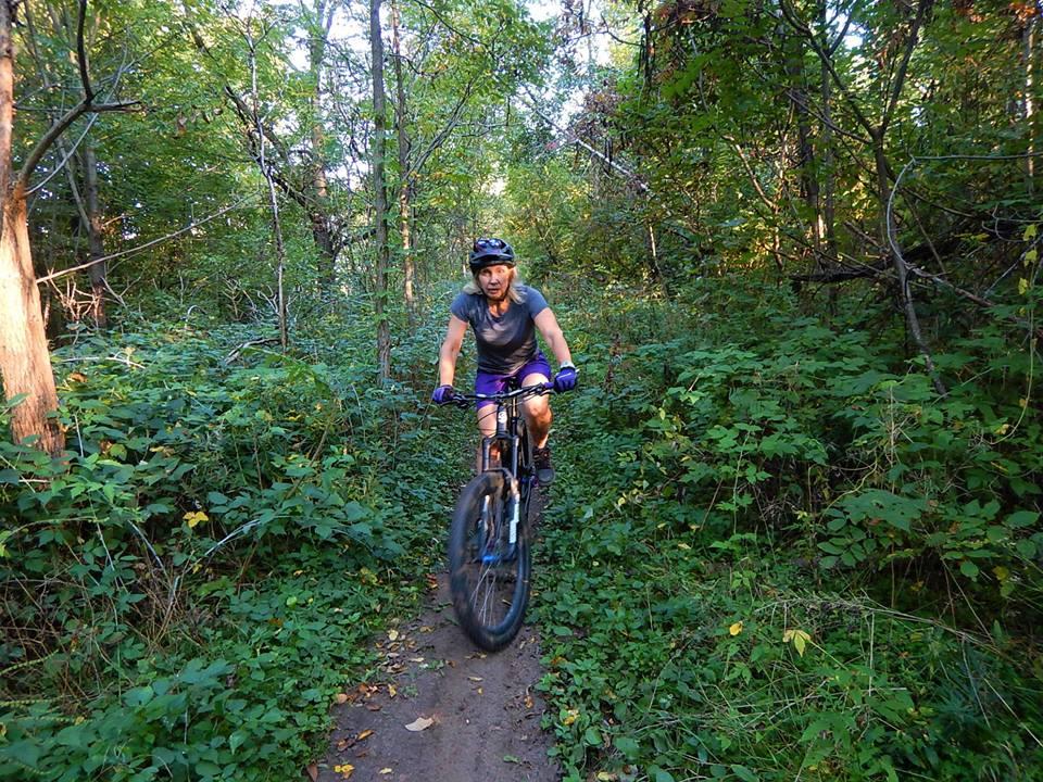 Local Trail Rides-42120734_2217079505203155_1841233100902760448_n.jpg