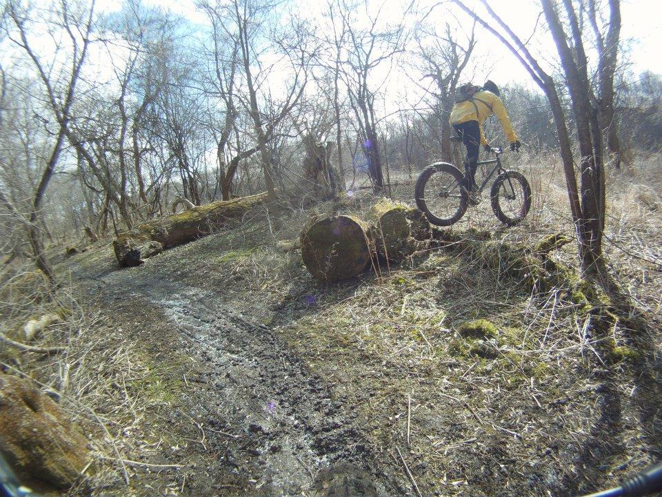 Fat Bike Air and Action Shots on Tech Terrain-422392_10150597945048262_181268332_n.jpg