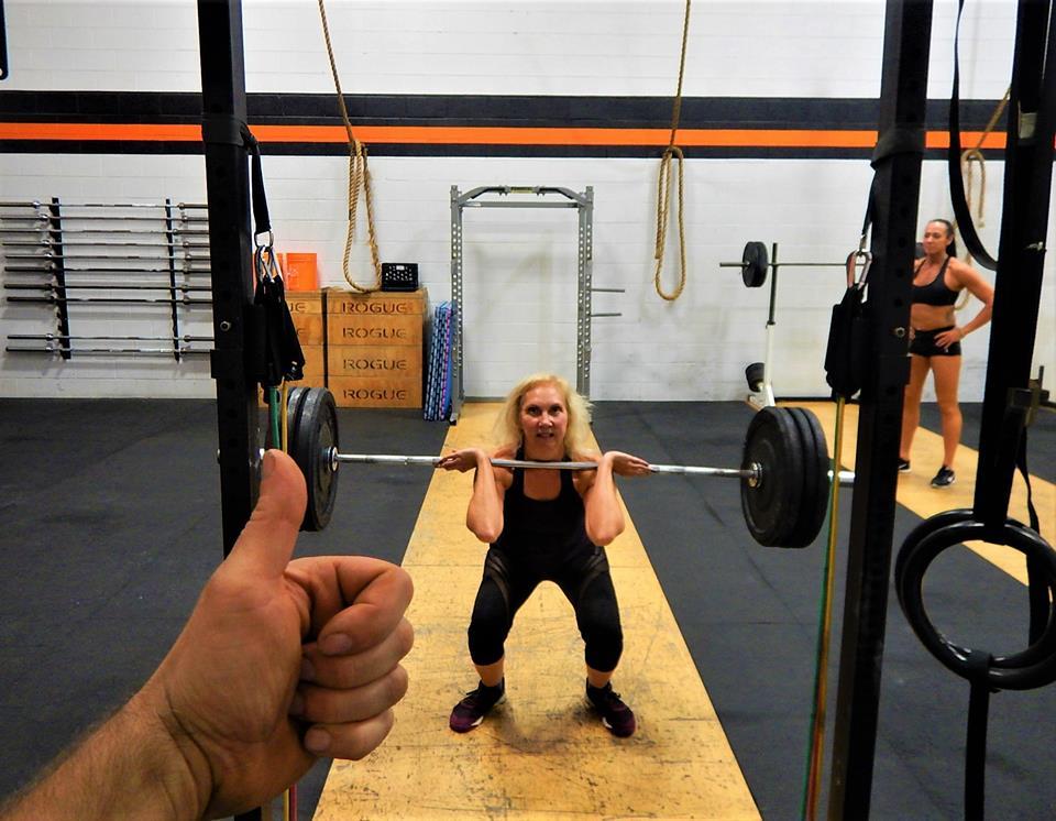 Strength Training over 50-42284196_2220085214902584_5350269085936517120_n.jpg