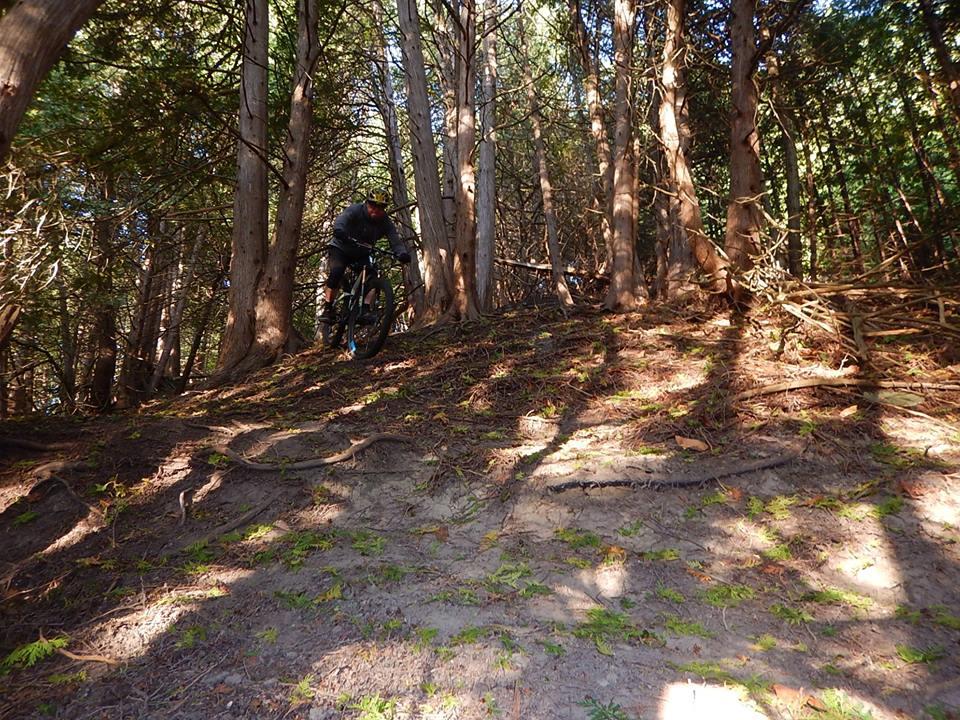 Local Trail Rides-42342673_2220630901514682_5608912622092025856_n.jpg