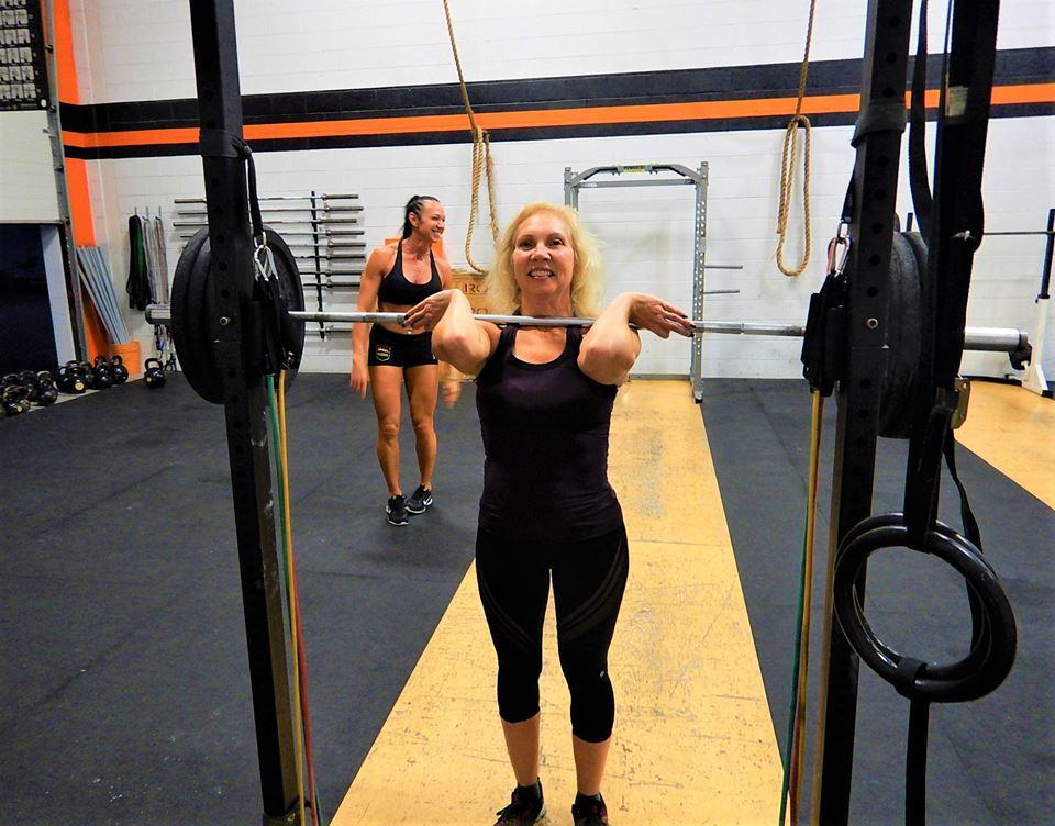 Strength Training over 50-42365574_2220084744902631_6412872874327015424_n.jpg