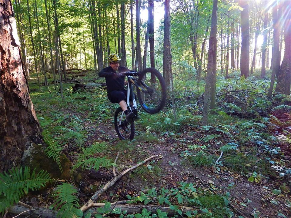 Local Trail Rides-42378218_2221221864788919_6411179063779524608_n.jpg