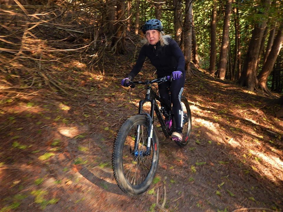Local Trail Rides-42394609_2220625688181870_6129826721270071296_n.jpg