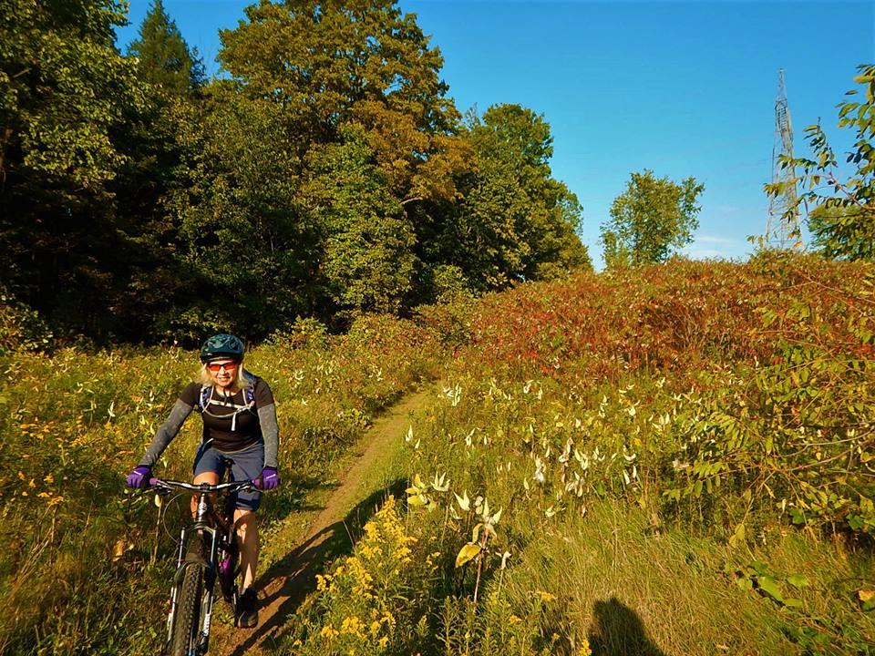 Local Trail Rides-42419092_2221229314788174_1295887724506513408_n.jpg