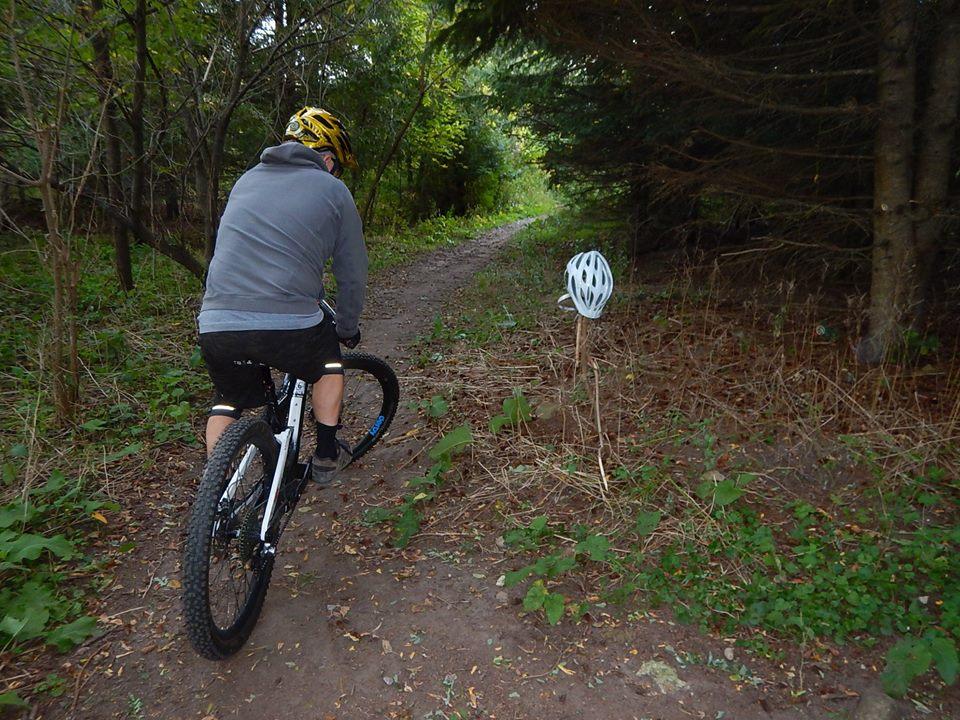 Local Trail Rides-42427529_2220633301514442_7969657678559444992_n.jpg