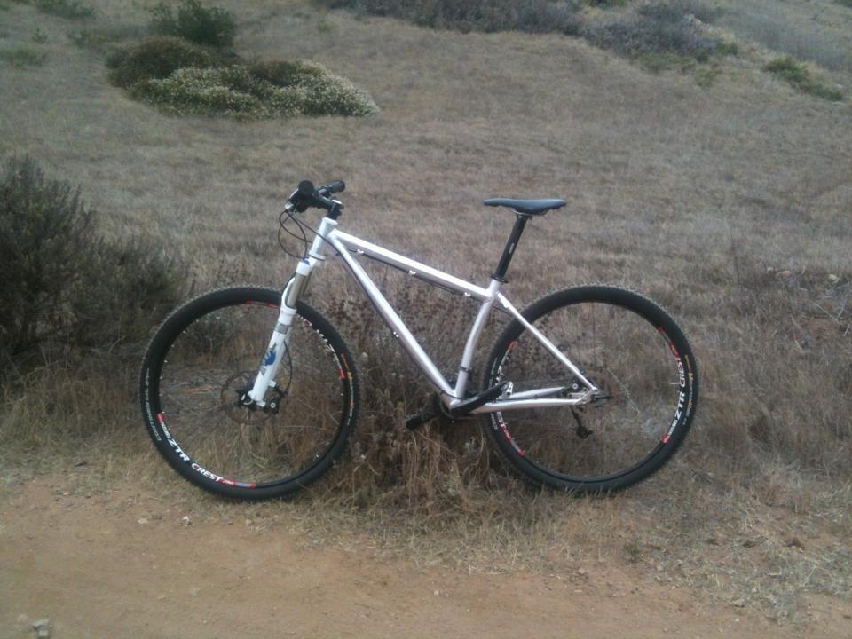 On One Bike pictures......-424666_10201294584116872_1498803629_n.jpg