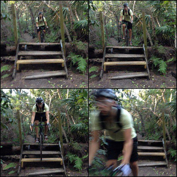 Some Pics from Oleta Trails-425970_10151088880556431_275275148_n.jpg