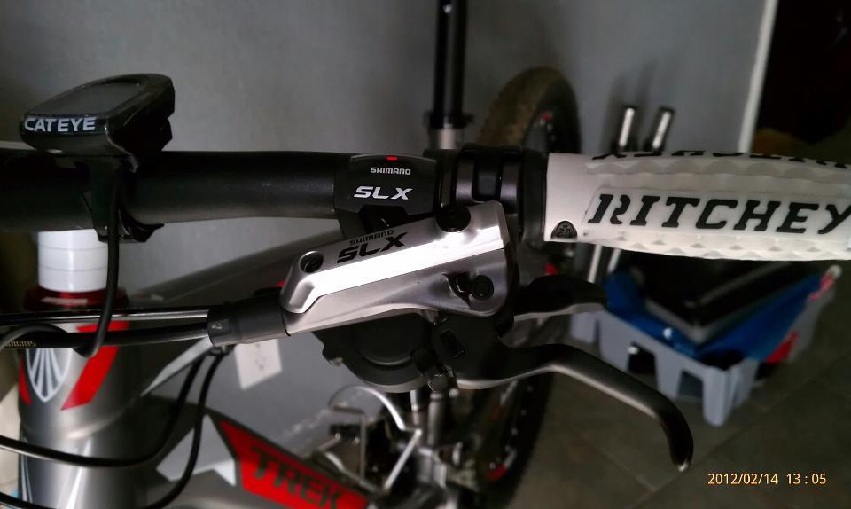 Trek fuel ex 8 2012 specs and images!!!-427144_235324006559342_100002452328015_491312_831109322_n.jpg