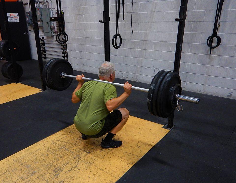 Strength Training over 50-42741130_2224091177835321_2857110110424006656_n.jpg