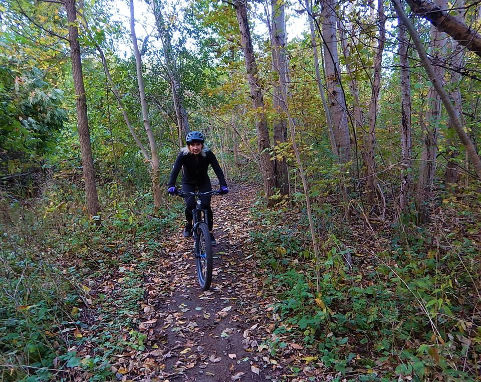 Local Trail Rides-42743640_2224685054442600_2094732451648634880_n.jpg