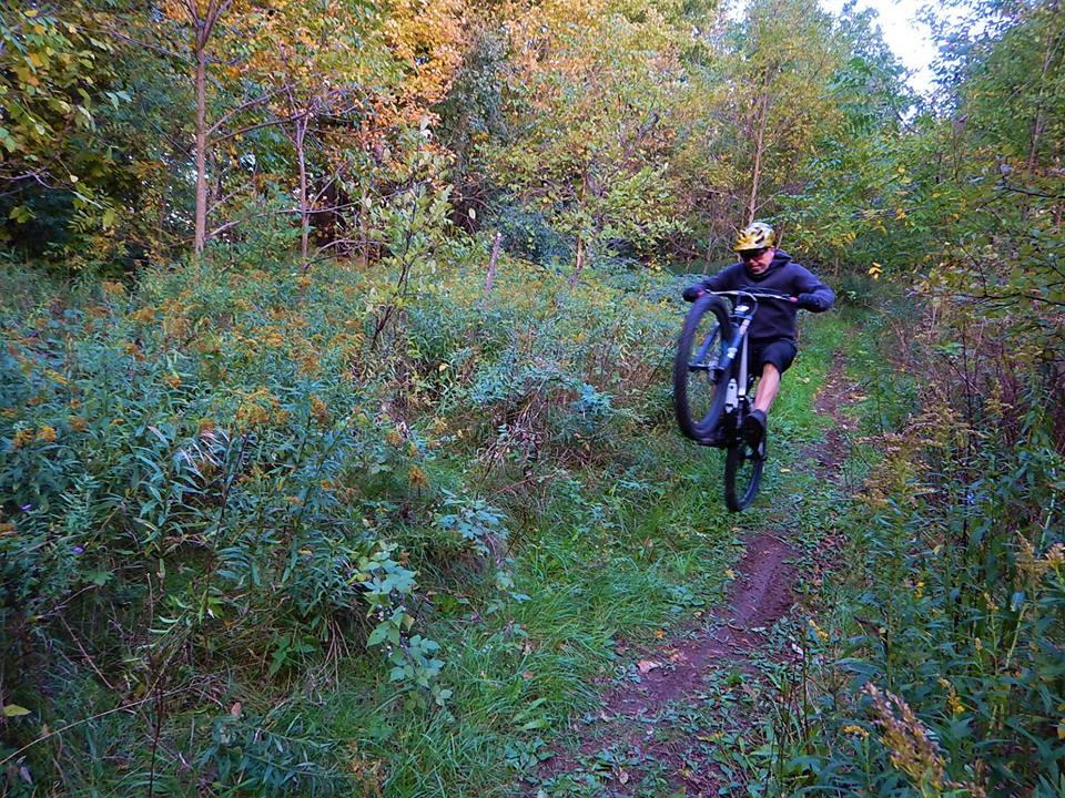 Local Trail Rides-42821475_2224697281108044_7007580820957298688_n.jpg
