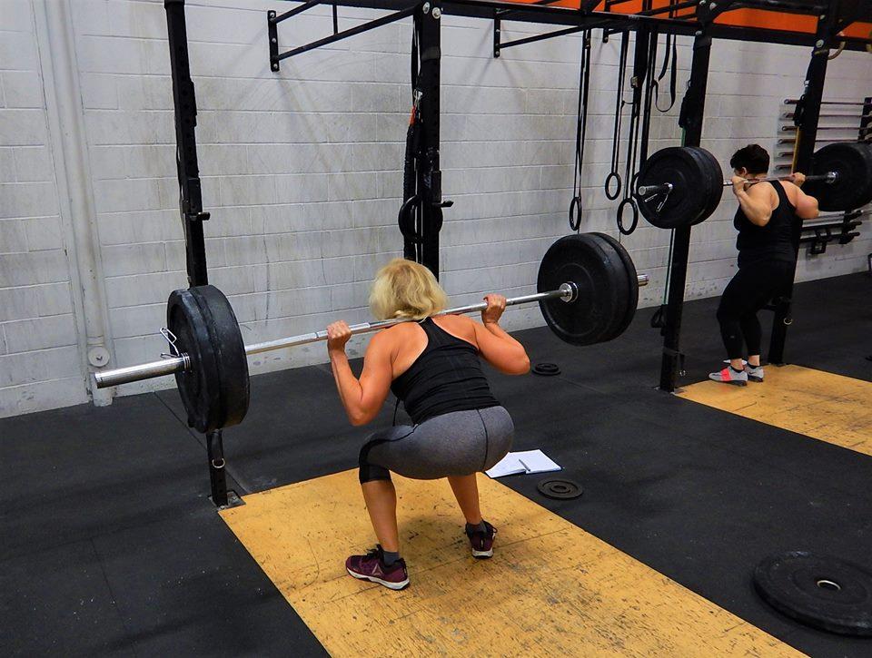 Strength Training over 50-42826091_2224091334501972_6022827124442791936_n.jpg