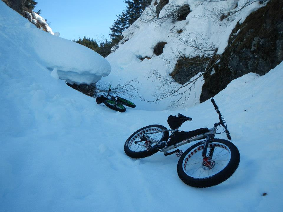 Epic crust riding conditions at Turnagain Pass this morning!-428604_10201043707804412_486929626_n.jpg