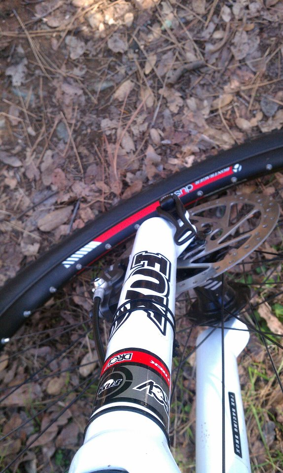 Trek fuel ex 8 2012 specs and images!!!-428985_243727359052340_100002452328015_510061_169945297_n.jpg