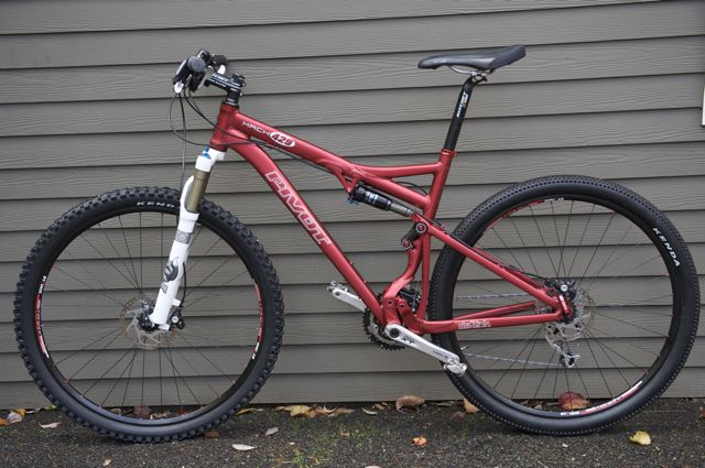 Post Pictures of your 29er-4291.jpg