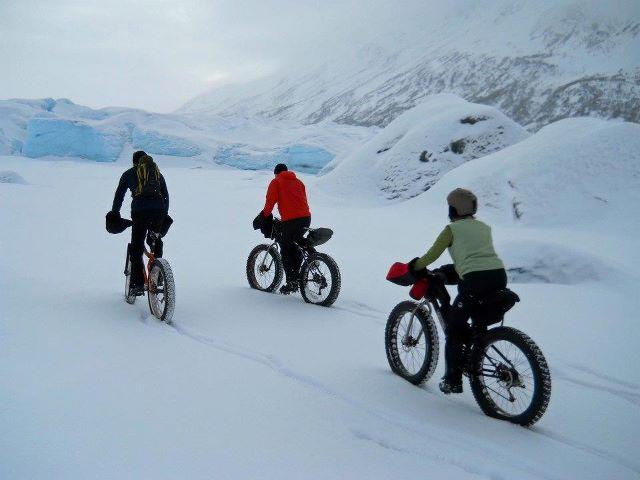 Knik Glacier-429733_3106390816031_1152117701_32494174_1014746854_n.jpg