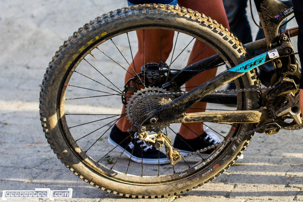 Shimano's answer to SRAM's 1x11-42cassette.jpg